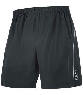 Gore Shorts AIR 2.0 Baggy