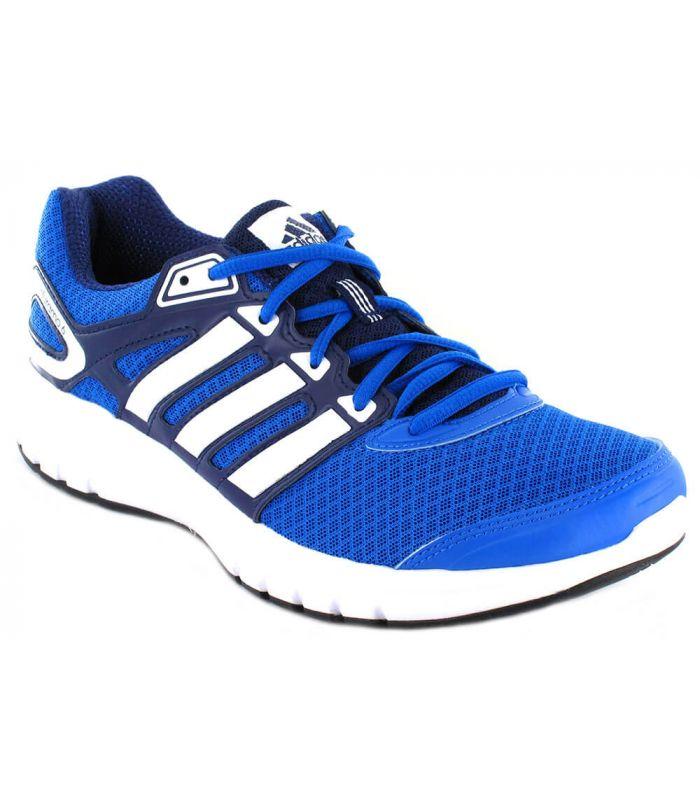 Adidas Duramo 6 M Blue 54,95€
