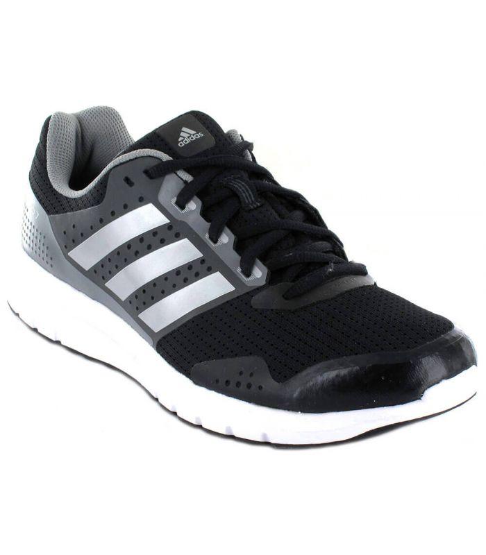 Tienda Adidas Duramo 7 Negro Zapatillas Running Hombre