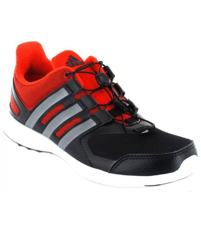 zapatillas niño adidas 39