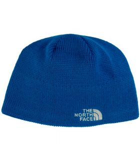 The North Face Bones Snorkel Blue