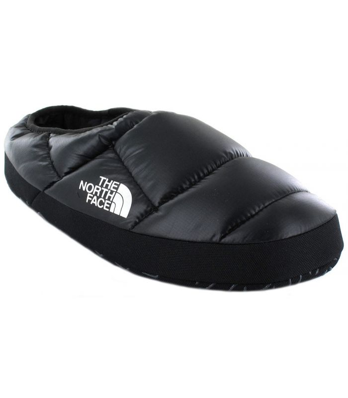 Zuecos para Hombre The North Face M Nse Tent Mule III