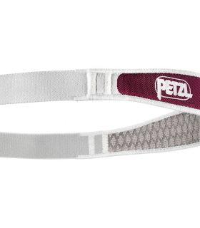 Petzl Tikka+ Violet