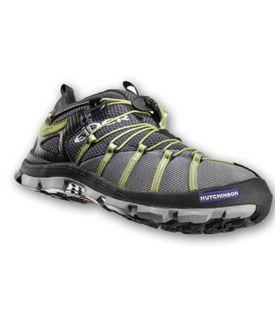 Eider Race Trailer w Eider Zapatillas Trail Running Mujer Zapatillas Trail Running Tallas: 38; Color: gris