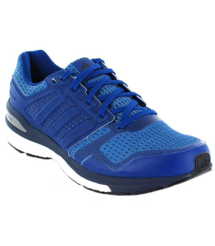 adidas supernova sequence boost 8 women's