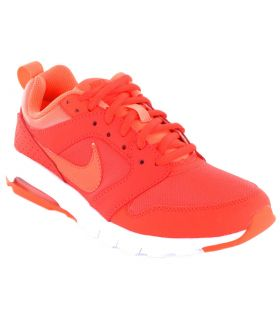 Nike Air Max Motion W Nike Zapatillas Running Mujer Zapatillas Running Tallas: 36,5, 38