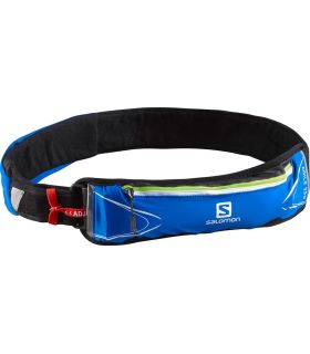 Salomon Agile Belt 500 Set Royal - Hidratación - Salomon