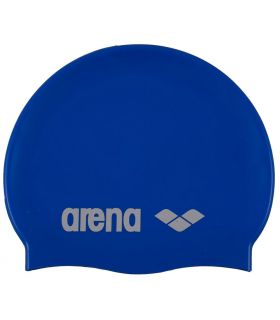 Sand Cap Classic Silicone Royal