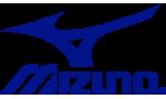 Mizuno